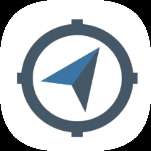 GPS Zone RO – Portal
